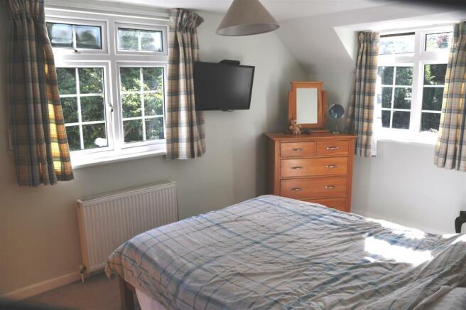 bedroom light.JPG