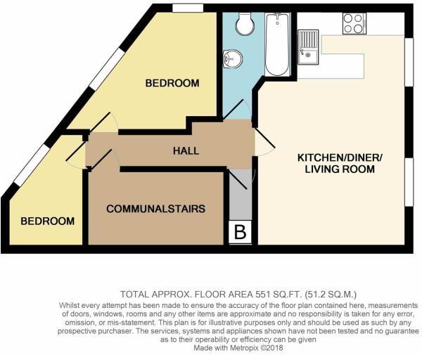 Apartment315PortlandStreetIlfracombe-print.JPG