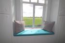 Feature Window & Vie