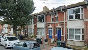 Photo of Riley Road, Brighton