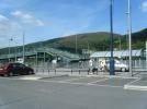 Mountain Ash Station