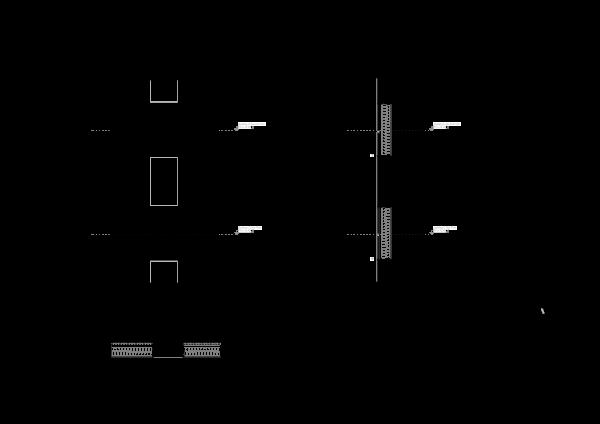 Master Floorplan Image 11