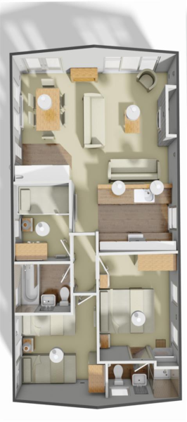 Cambrian Floor Plan.png