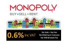 Monopoly Chester - Logo