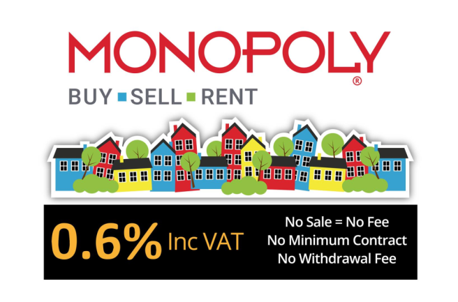 Monopoly Buy Sell Rent Chester