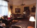 Apartment for sale in Athens, Attica