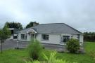 4 bedroom Bungalow in Ballymacurley South...