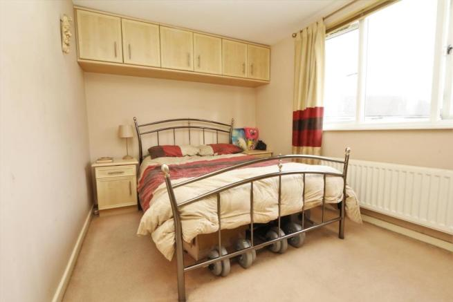 Annex.Bedroom  1  2.jpg
