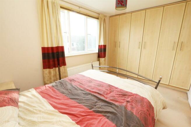 Annex.Bedroom  1.jpg