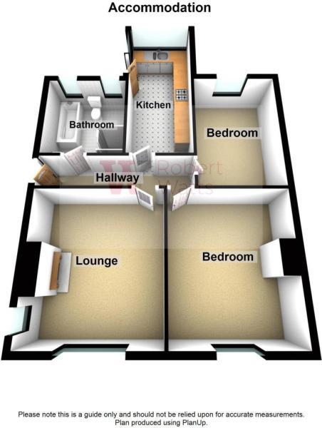 Floor Plan.2