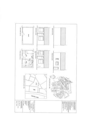 Plan.2.jpg