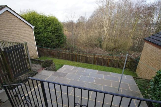 Patio from High.jpg