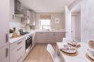 Folkestone kitchen