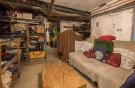 Basemont Room