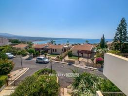 Photo of Paphos, Coral Bay