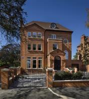 Photo of Bishopswood Road, N6