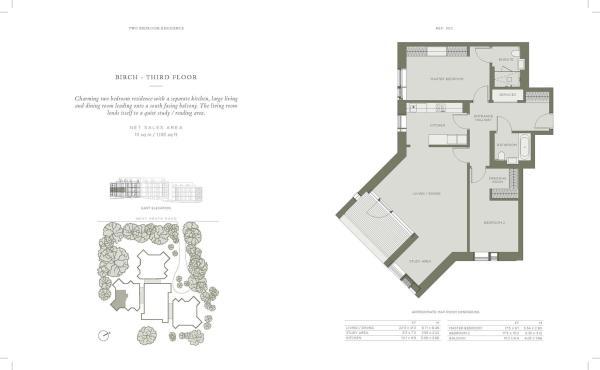 oren_3rd_floor_birch_302_Page_2.jpg
