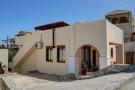 2 bed Detached house for sale in Voukolies, Chania, Crete