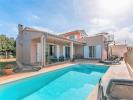 3 bedroom Villa in Alcúdia, Mallorca...