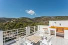 Town House for sale in Portals Nous, Mallorca...