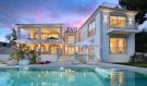 6 bedroom new development in Bendinat, Mallorca...