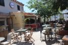 property for sale in Portals Nous, Mallorca, Balearic Islands