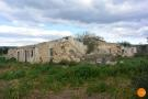 Farm House for sale in Noto, Syracuse, Sicily