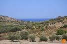 Land in Noto, Syracuse, Sicily for sale