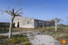 1 bedroom Farm House for sale in Noto, Syracuse, Sicily