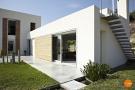 Villa for sale in Noto, Syracuse, Sicily
