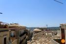 1 bed house for sale in Noto, Syracuse, Sicily