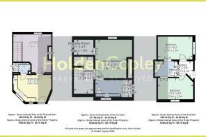 Floor Plan-Recovered.jpg