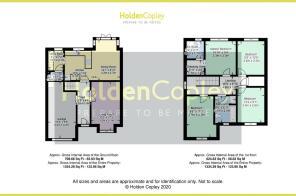 Floor Plan (003)-Recovered.jpg