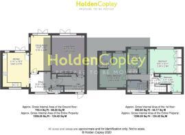 Floorplan Watermark.jpg