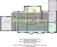 Floorplan Watermark.jpg