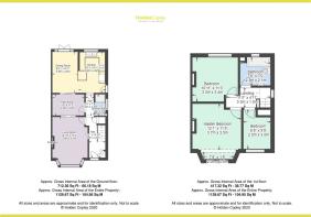 Floorplan - Watnall.png