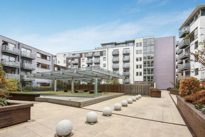 deals gateway flats for sale