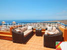 Apartment for sale in Roque Del Conde...