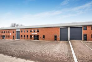 Photo of 9-10 Meadow View, Crendon Industrial Park, Long Crendon, HP18 9EQ