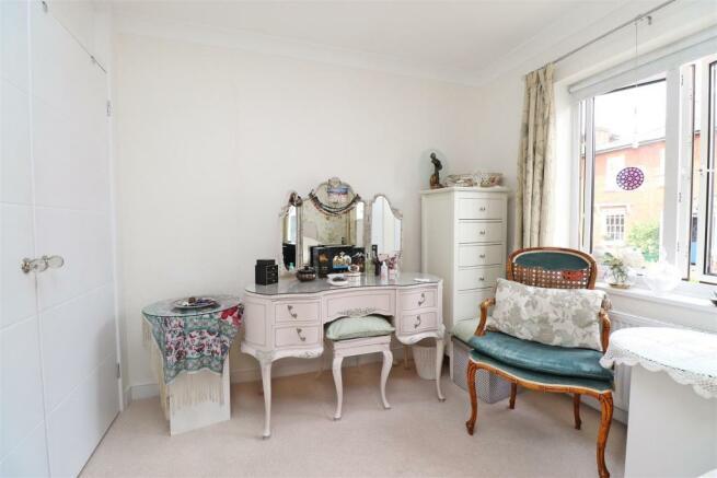 Bedroom 2,1.JPG