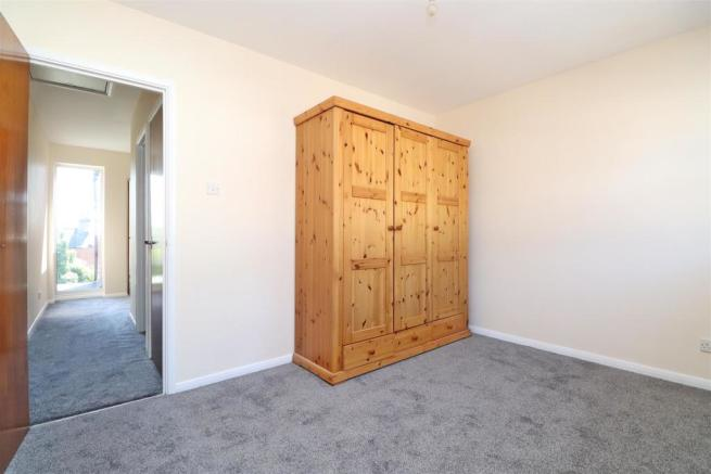 bedroom 1,2.JPG