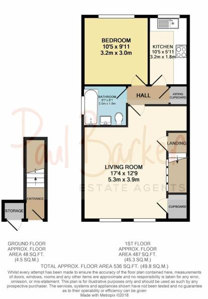 woodlea-floor plan.JPG