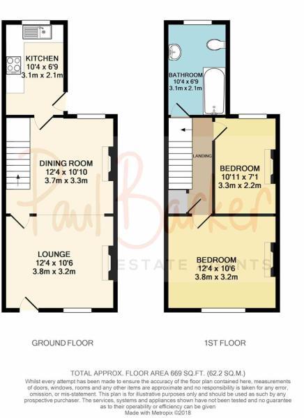 8WintonTerrace-Floor Plan.JPG