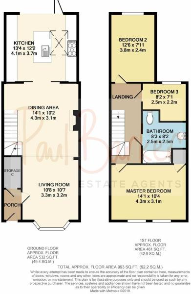 27BurnhamRoad Floor Plan.JPG