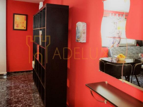 Apartment for sale in Playa San Juan Tenerife