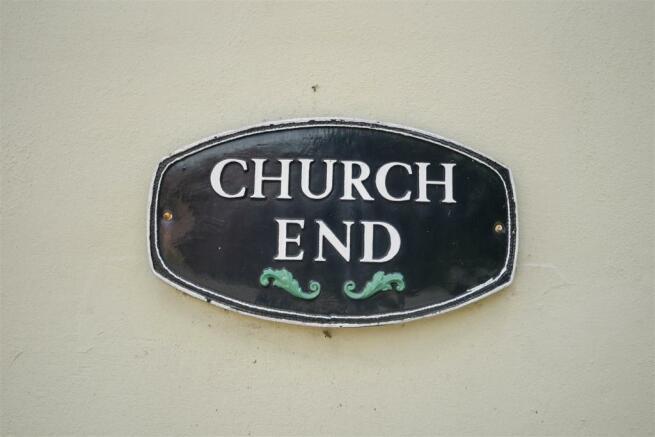 church end (22).jpg