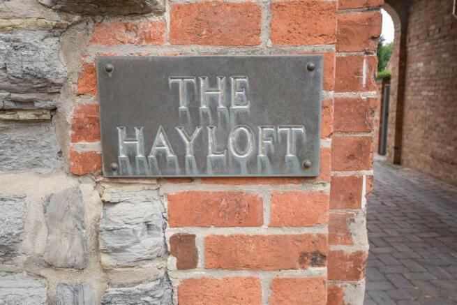 hayloft (8).jpg