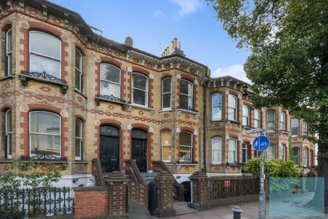 1 bedroom apartment for sale in Preston Road, Brighton ...