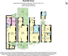 75554-75554 - Redcliffe Road.jpg