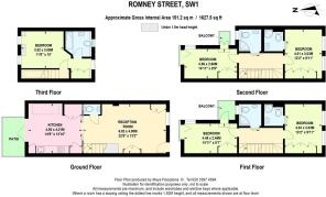 Romney Street 56.jpeg